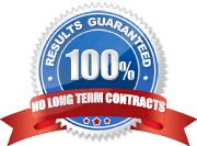 Personal injury telemarketing chiropractic guarantee